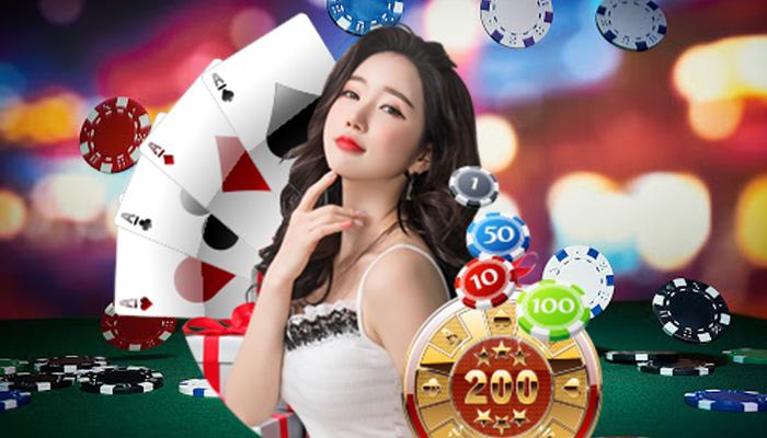 Kenali Permainan Judi Poker Online