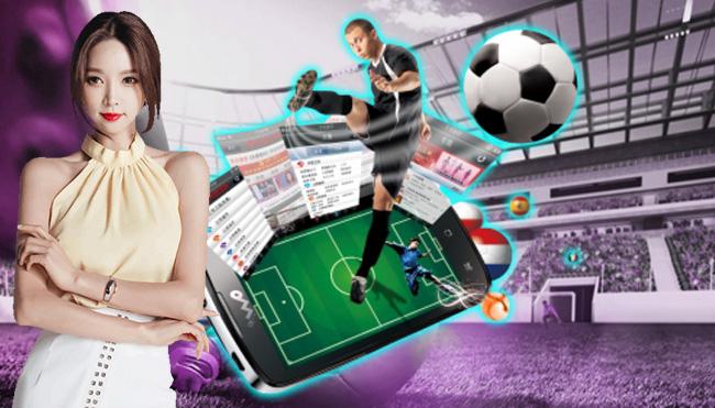 Pentingnya Memahami Untuk Menang Judi Bola